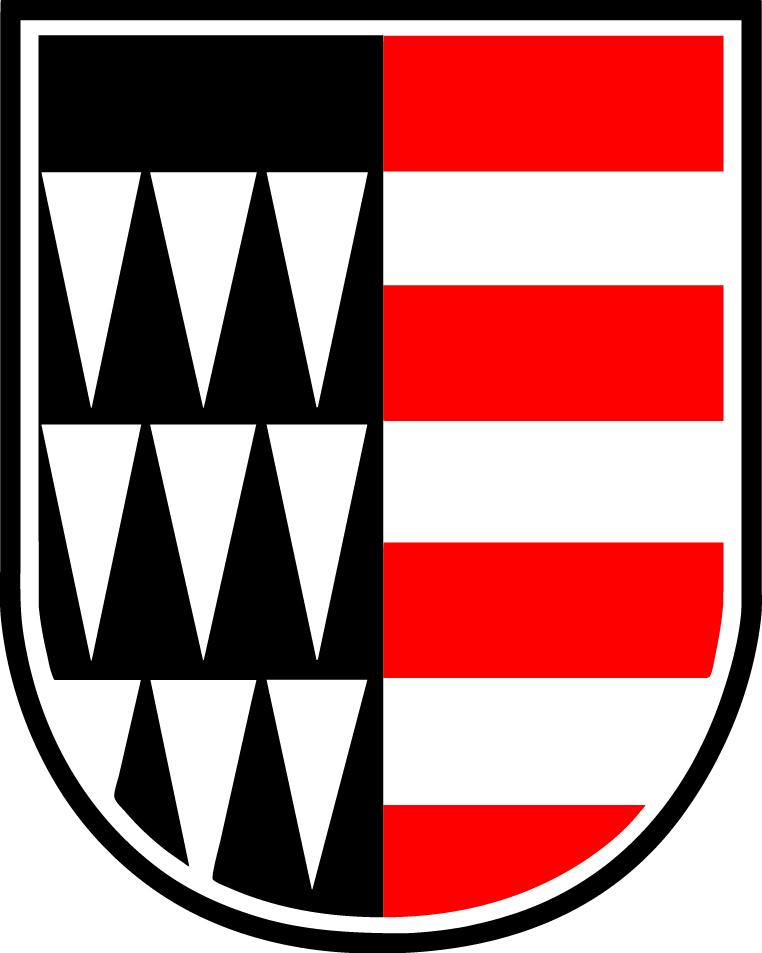 Wappen St. Paul